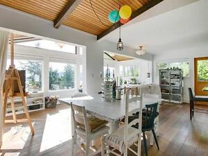 440 Timbertop Dr,Lions Bay(West Vancouver) For Rent/Lease - View North Shore Greater Vancouver Area image 5