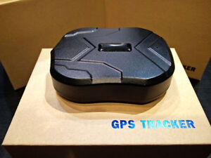 GPS MAGNETIC REALTIME UNTRACEABLE GPS TRACKER VEHICLE TRACKING Peterborough Peterborough Area image 9