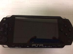 PSP - 3000+ Games