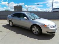 2006 Chevrolet Impala SS, Leather, Sunroof, INSTANT APPROVALS