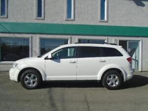 Dodge Journey SXT 2009, Impeccable!!!
