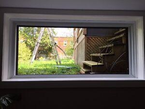 Entretien ménager général & Lavage de vitres complet West Island Greater Montréal image 4
