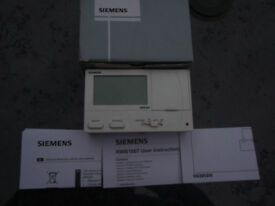 Siemens RWB 1007