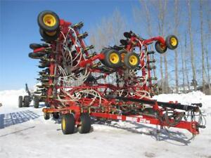 2011 Bourgault 3310 Air Drill