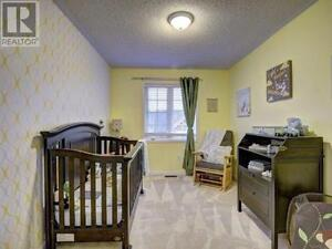 Fabulous 2 Bed/2 Bath Town in Central Milton! Just Listed!!! Oakville / Halton Region Toronto (GTA) image 11