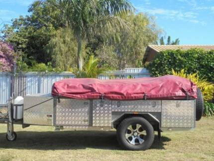 Elegant Diesel Allwheel Drive Models Are Heavier And Tend To Feel Their Weight If Pushed But That Burly Oilburner Is Still More Than Capable And Is The Perfect Choice For Those Who Like To Step Onto Rough Trails, Tow A Camper Trailer  $500 Offroad