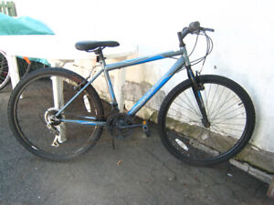 "velo montage ado 26"" mountain kid mountain bike"