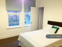 1 bedroom in Barden Grove, Leeds, LS12