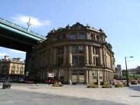 2 bedroom flat in PHOENIX HOUSE QUAYSIDE (PHOENFL2)