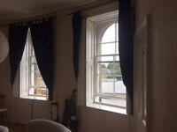 Attractive 2 Bedroom flat in Morningside,
