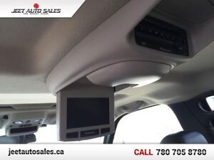 2006 GMC Sierra 1500 SLT 4x4 Crew Cab V-MAX Lifted Loaded !! Edmonton Edmonton Area image 12
