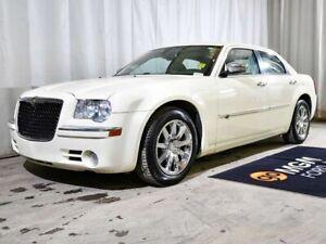 2010 Chrysler 300 BASE
