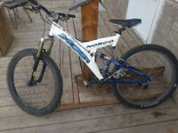 High end Norco downhill / free ride bike **trades welcome**