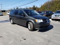 2012 Dodge Grand Caravan SXT Safetied 191k Belleville Belleville Area Preview