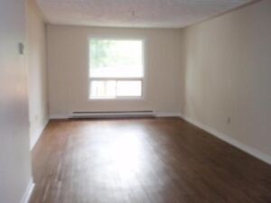 Central Halifax Large 1 Bedroom close to Downtown with Parking