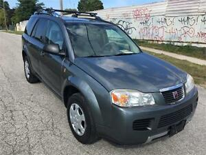 2009/Saturn VUE Low Km,Safety $4888+hst