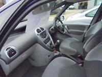 Renault Megane 1.4 16V RUSH