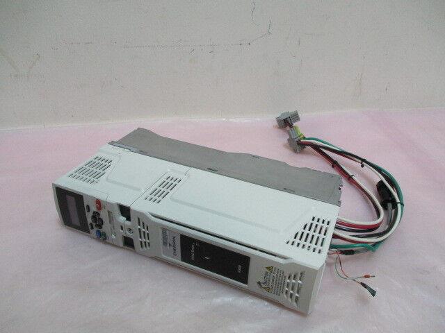 Emerson H300-03400123, HVAC Drive, H300, H300-034. 419705