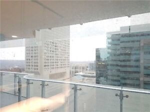 Brand New Condo at Yonge and Bloor for $ 1,800