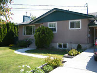 Great Cul-de-sac Location...4Bdrm Family Home on Large Lot