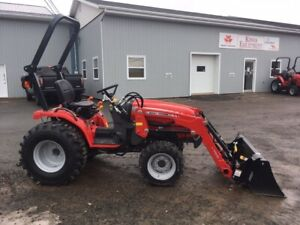 Massey And   Kijiji in Nova Scotia  - Buy, Sell & Save with