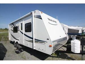 2011 R-Vision TRAIL-SPORT 24BH For Sale In Bedford, NS