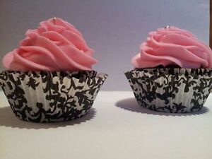 I would love to create something sweet for your special event!! Kingston Kingston Area image 2