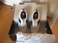 FootJoy 'LoPro' Ladies Golf Shoes - Size 5