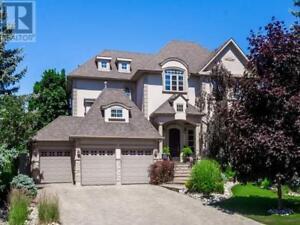 24 MCARTHUR HTS Brampton, Ontario