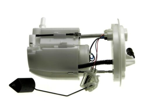 FUEL PUMP DODGE CALIBER 2.4 06 JEEP COMPASS/PATRIOT 2.4 07