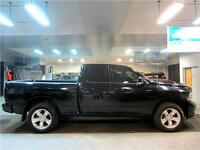 2014 Ram 1500 Sport 4x4 Leather Certified 100% Credit Approved
