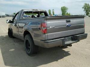 2014 ford 150 pieces