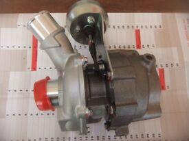 MITSUBISHI L200 TURBO REPLACEMENT HI-POWER MODEL 2011 - 2015 NEW 1515A222