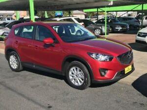Mazda cx 5 for sale in coffs harbour region nsw gumtree cars fandeluxe Gallery