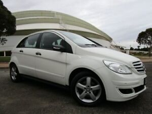 Mercedes benz for sale in south australia gumtree cars fandeluxe Images
