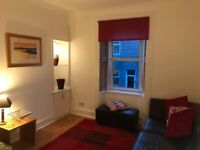 Newly refurbished bright and airy 1 bed flat Ferryhill available now