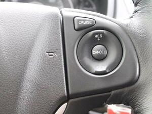 2014 Honda CR-V AWD/LEATHER/HEATED FRONT SEATS/NAVIGATION Edmonton Edmonton Area image 17