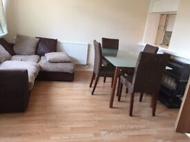 HMO- A refurbished three bedroom property located in Oxford City Centre