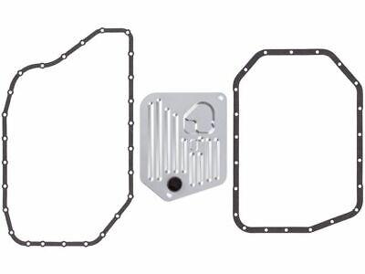 For 1997-2001 BMW 740i Automatic Transmission Filter Kit 36456VG 1998 1999 2000