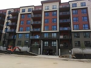 rent to own brand new condo