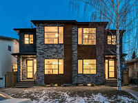 Duplex For Sale in North Glenmore Park
