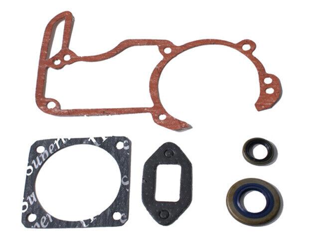 Gehäusedichtung für Stihl 036 MS360 MS 360 gasket kit