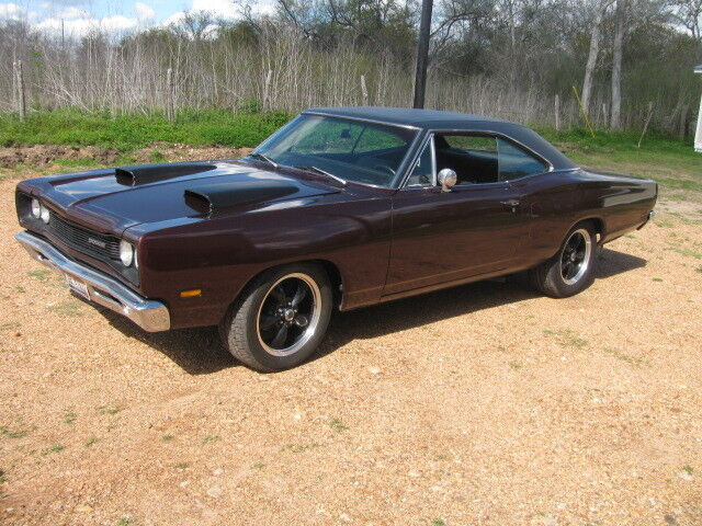 Image 1 of Dodge: Coronet Coronet…