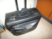TROLLEY BRIEF CASE