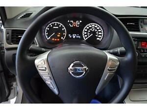 2015 Nissan Sentra 1.8 S S - BLUETOOTH**KEYLESS ENTRY**LOW KMS Kingston Kingston Area image 15