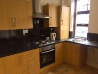 Fully Renovated 2 Bedroom House in BD7, *Prime Location*Ready To Move In*Local Amenities