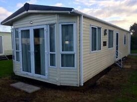 Static Caravan For Sale In Great Yarmouth - Norfolk - Suffolk - Norwich - East Coast - The Broads