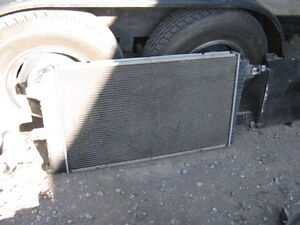 2005 GMC 2500 HD Parting Out Cab Related Only Kawartha Lakes Peterborough Area image 3