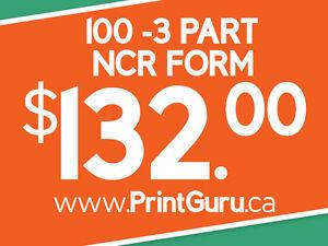 Business Cards, Flyers, Postcards, Brochures, Real Estate Signs, Oakville / Halton Region Toronto (GTA) image 6