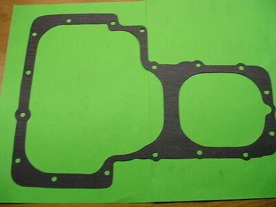 für PIAGGIO 50 Hexagon 4T LX4Baujahr alle linker Hebel Bremshebel//Kupplungshebel